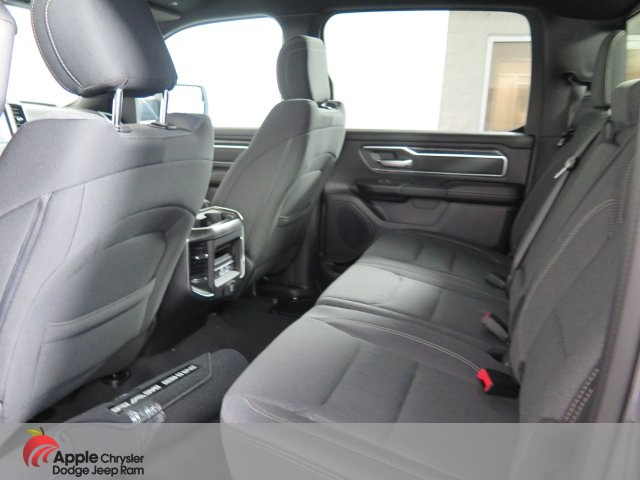 2019 Ram 1500 Crew Cab 4x4,  Pickup #D2986 - photo 21