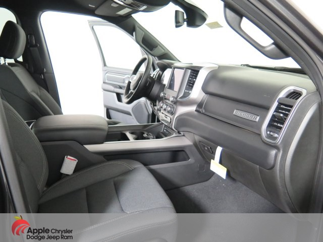 2019 Ram 1500 Crew Cab 4x4,  Pickup #D2986 - photo 24
