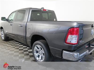 2019 Ram 1500 Crew Cab 4x4,  Pickup #D2986 - photo 2