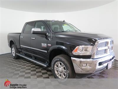 2018 Ram 3500 Crew Cab 4x4,  Pickup #D3011 - photo 3