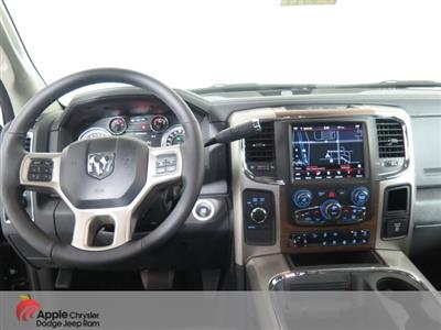 2018 Ram 3500 Crew Cab 4x4,  Pickup #D3011 - photo 26