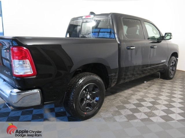 2019 Ram 1500 Crew Cab 4x4,  Pickup #D3089 - photo 5