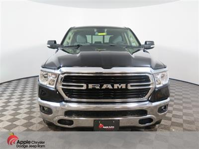 2019 Ram 1500 Crew Cab 4x4,  Pickup #D3089 - photo 4