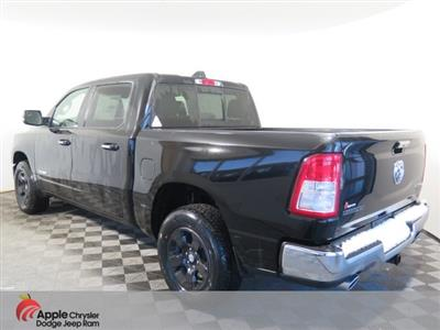 2019 Ram 1500 Crew Cab 4x4,  Pickup #D3089 - photo 2