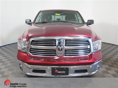 2019 Ram 1500 Crew Cab 4x4,  Pickup #D3119 - photo 4