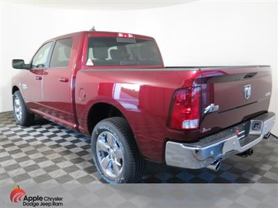 2019 Ram 1500 Crew Cab 4x4,  Pickup #D3119 - photo 2