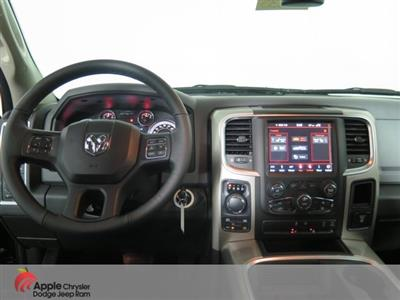 2019 Ram 1500 Crew Cab 4x4,  Pickup #D3235 - photo 21