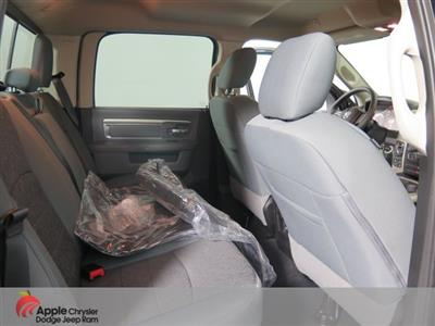 2019 Ram 1500 Crew Cab 4x4,  Pickup #D3235 - photo 22