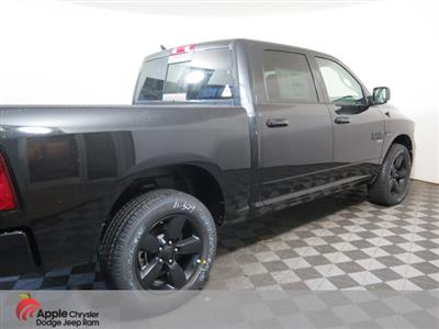 2019 Ram 1500 Crew Cab 4x4,  Pickup #D3235 - photo 6