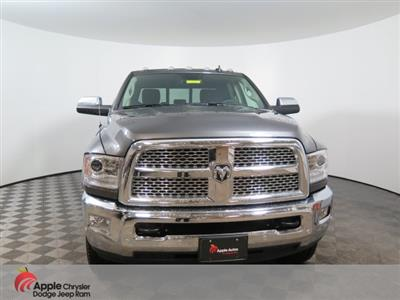 2018 Ram 3500 Crew Cab 4x4,  Pickup #D3282 - photo 4