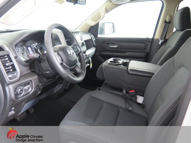 2019 Ram 1500 Crew Cab 4x4,  Pickup #D3298 - photo 14
