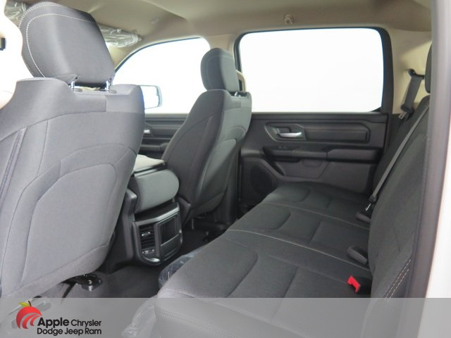 2019 Ram 1500 Crew Cab 4x4,  Pickup #D3298 - photo 19