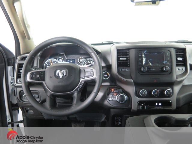 2019 Ram 1500 Crew Cab 4x4,  Pickup #D3298 - photo 20