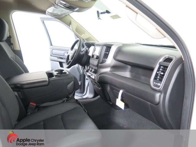 2019 Ram 1500 Crew Cab 4x4,  Pickup #D3298 - photo 22