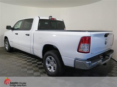 2019 Ram 1500 Crew Cab 4x4,  Pickup #D3298 - photo 2