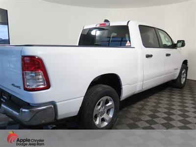 2019 Ram 1500 Crew Cab 4x4,  Pickup #D3298 - photo 6