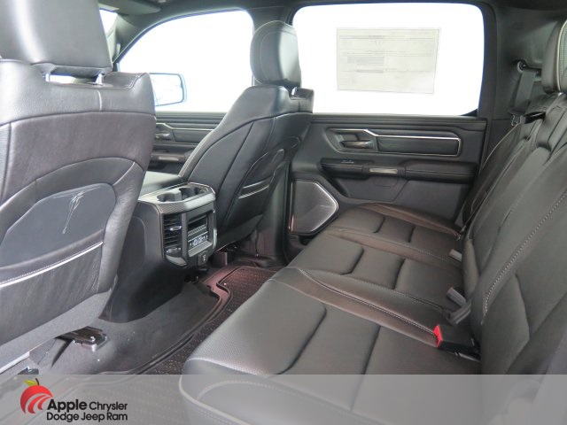 2019 Ram 1500 Crew Cab 4x4,  Pickup #D3330 - photo 24