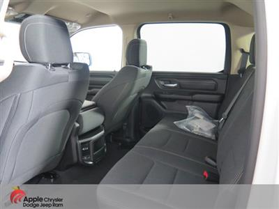 2019 Ram 1500 Crew Cab 4x4, Pickup #D3582 - photo 19