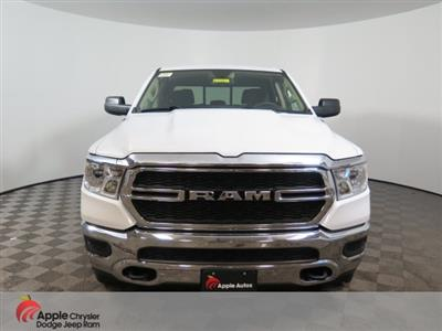 2019 Ram 1500 Crew Cab 4x4, Pickup #D3582 - photo 4