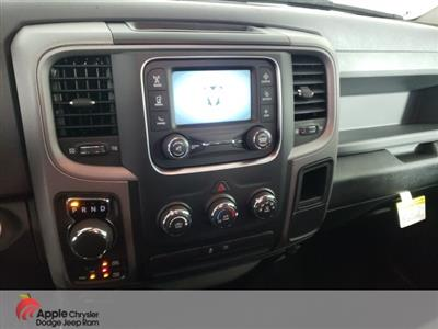 2019 Ram 1500 Quad Cab 4x4, Pickup #D4688 - photo 15