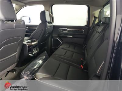 2020 Ram 1500 Crew Cab 4x4, Pickup #D4723 - photo 21