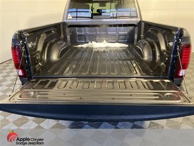 2020 Ram 1500 Quad Cab 4x4, Pickup #D4942 - photo 6