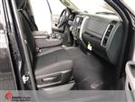 2020 Ram 1500 Quad Cab 4x4, Pickup #D4954 - photo 20
