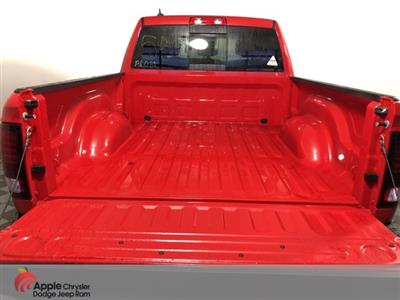 2020 Ram 1500 Quad Cab 4x4, Pickup #D4996 - photo 10