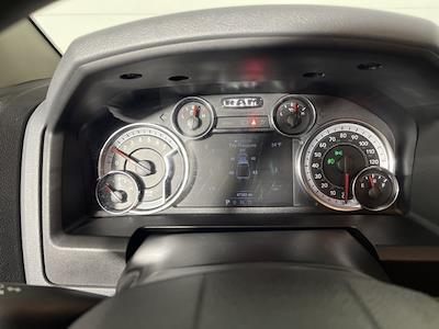 2020 Ram 1500 Quad Cab 4x4, Pickup #D5000 - photo 11