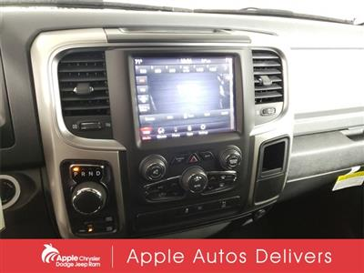 2020 Ram 1500 Quad Cab 4x4, Pickup #D5136 - photo 15