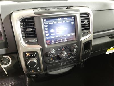 2020 Ram 1500 Quad Cab 4x4, Pickup #D5140 - photo 15