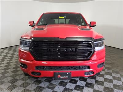 2020 Ram 1500 Crew Cab 4x4, Pickup #D5158 - photo 3