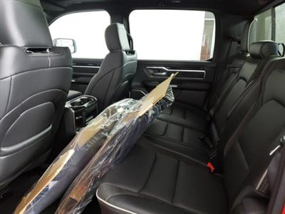 2020 Ram 1500 Crew Cab 4x4, Pickup #D5158 - photo 21