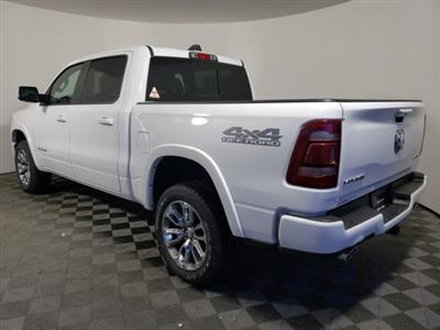 2020 Ram 1500 Crew Cab 4x4, Pickup #D5161 - photo 5