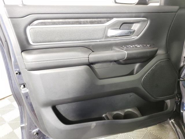 2020 Ram 1500 Crew Cab 4x4, Pickup #D5276 - photo 10