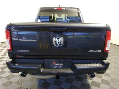 2020 Ram 1500 Crew Cab 4x4, Pickup #D5276 - photo 6