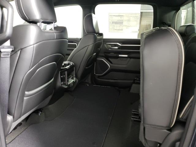 2020 Ram 1500 Crew Cab 4x4, Pickup #D5328 - photo 17