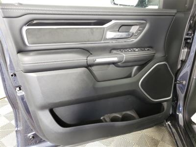 2020 Ram 1500 Crew Cab 4x4, Pickup #D5328 - photo 9