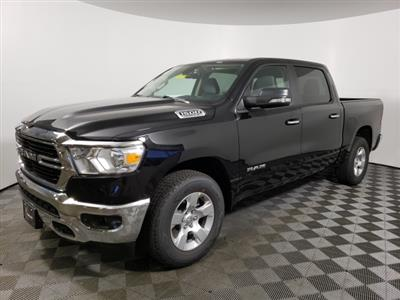2020 Ram 1500 Crew Cab 4x4, Pickup #D5349 - photo 4