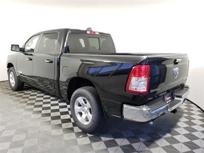 2020 Ram 1500 Crew Cab 4x4, Pickup #D5349 - photo 5