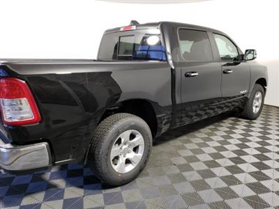 2020 Ram 1500 Crew Cab 4x4, Pickup #D5349 - photo 2