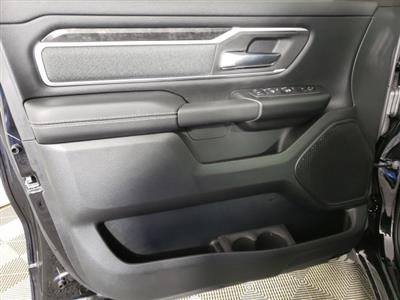 2020 Ram 1500 Crew Cab 4x4, Pickup #D5353 - photo 11