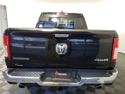 2020 Ram 1500 Crew Cab 4x4, Pickup #D5353 - photo 6
