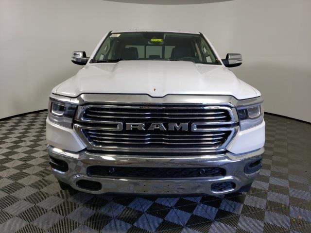 2021 Ram 1500 Crew Cab 4x4, Pickup #D5464 - photo 3