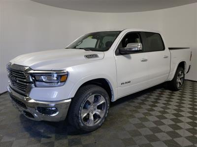 2021 Ram 1500 Crew Cab 4x4, Pickup #D5464 - photo 4
