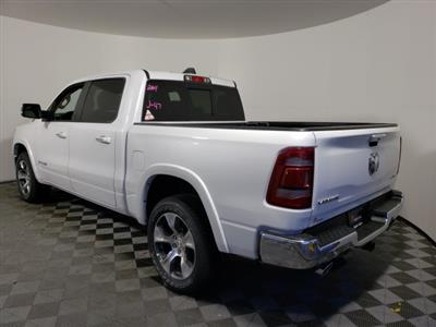 2021 Ram 1500 Crew Cab 4x4, Pickup #D5464 - photo 5