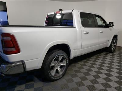 2021 Ram 1500 Crew Cab 4x4, Pickup #D5464 - photo 2