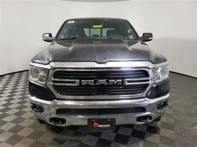 2021 Ram 1500 Crew Cab 4x4, Pickup #D5509 - photo 3