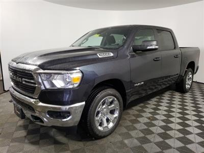 2021 Ram 1500 Crew Cab 4x4, Pickup #D5509 - photo 4