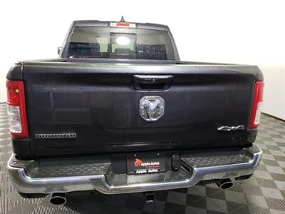 2021 Ram 1500 Crew Cab 4x4, Pickup #D5509 - photo 6